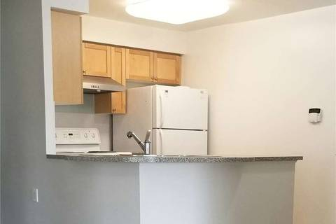 Apartment for rent at 21 Hillcrest Ave Unit 1608 Toronto Ontario - MLS: C4419310