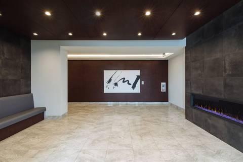 Condo for sale at 2180 Gladwin Rd Unit 1608 Abbotsford British Columbia - MLS: R2409172