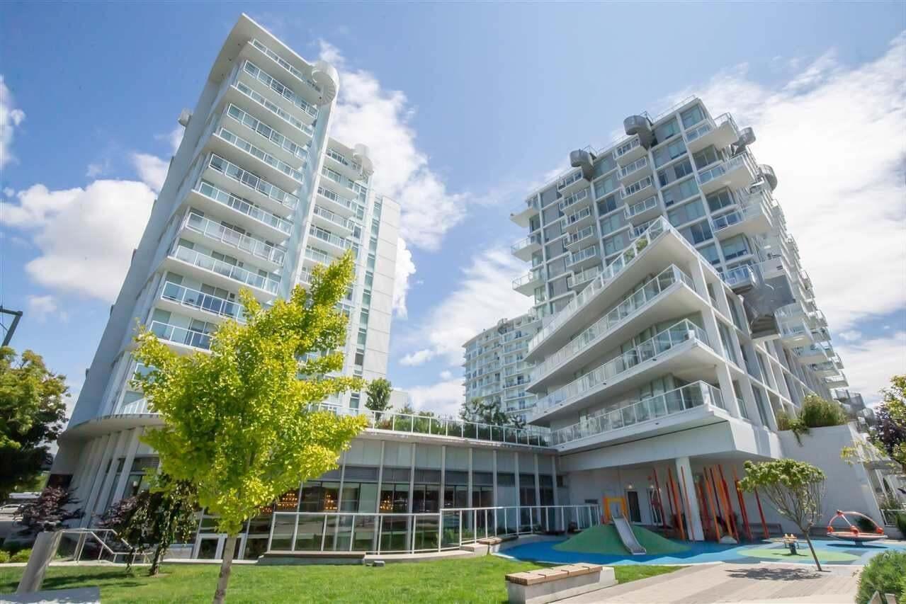 Buliding: 2221 East 30th Avenue, Vancouver, BC