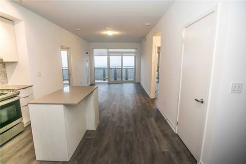 Condo for sale at 2520 Eglinton Ave Unit 1608 Mississauga Ontario - MLS: W4648907