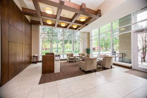 1608 - 2789 Shaughnessy Street, Port Coquitlam | Image 2