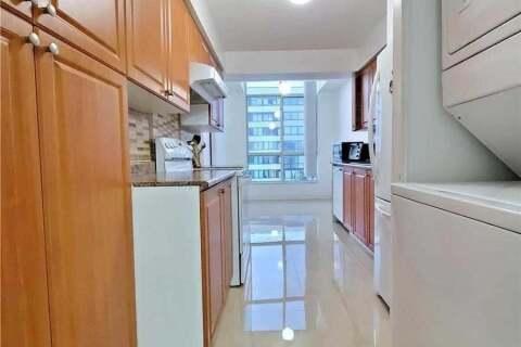 Condo for sale at 2901 Kipling Ave Unit #1608 Toronto Ontario - MLS: W4851047