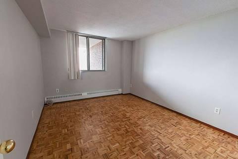 Condo for sale at 3380 Eglinton Ave Unit 1608 Toronto Ontario - MLS: E4451393