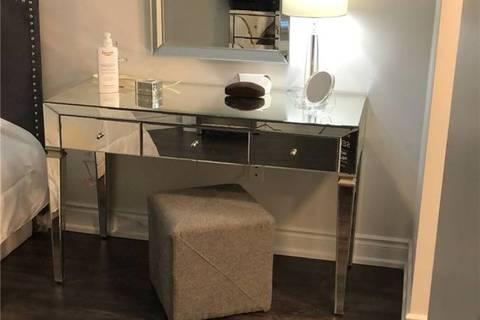 Apartment for rent at 38 Elm St Unit 1608 Toronto Ontario - MLS: C4665480