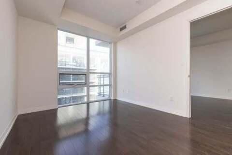 Apartment for rent at 460 Adelaide St Unit 1608 Toronto Ontario - MLS: C4962708