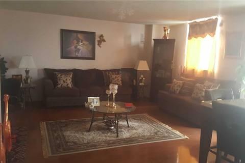 Condo for sale at 5 San Romano Wy Unit 1608 Toronto Ontario - MLS: W4581149