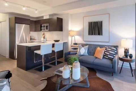 Apartment for rent at 57 St Joseph St Unit 1608 Toronto Ontario - MLS: C4930483