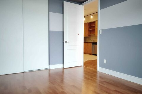 Condo for sale at 60 South Town Centre Blvd Unit 1608 Markham Ontario - MLS: N5084177