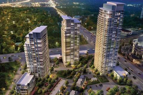 1608 - 66 Forest Manor Road, Toronto | Image 1