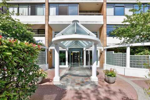Condo for sale at 6631 Minoru Blvd Unit 1608 Richmond British Columbia - MLS: R2481493
