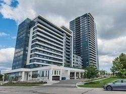 Apartment for rent at 7890 Bathurst St Unit 1608 Vaughan Ontario - MLS: N4499758