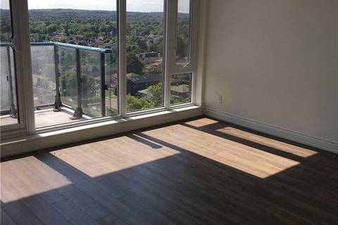 Apartment for rent at 9618 Yonge St Unit 1608 Richmond Hill Ontario - MLS: N4578628