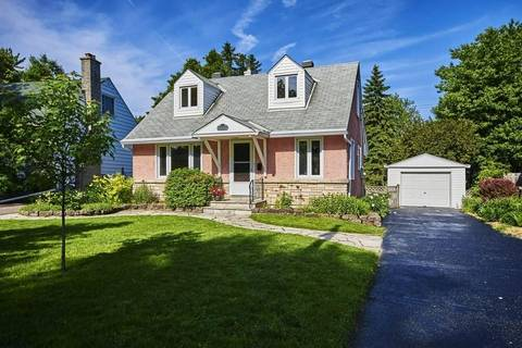 House for sale at 1608 Drake Ave Ottawa Ontario - MLS: 1157515