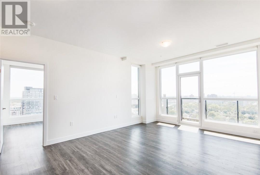 Removed: 1609 - 100 Victoria Street, Kitchener, ON - Removed on 2019-08-01 07:21:04