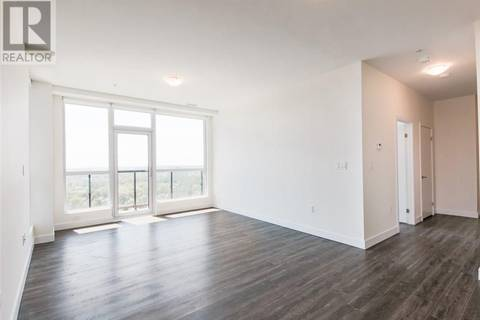 Apartment for rent at 100 Victoria St Unit 1609 Kitchener Ontario - MLS: 30747477