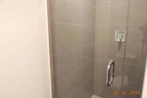 Apartment for rent at 11 Bogert Ave Unit 1609 Toronto Ontario - MLS: C4805337