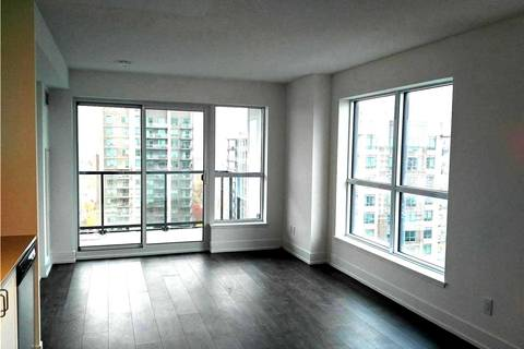 Condo for sale at 1255 Bayly St Unit 1609 Pickering Ontario - MLS: E4732274