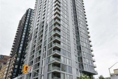 Condo for sale at 179 Metcalfe St Unit 1609 Ottawa Ontario - MLS: 1215476