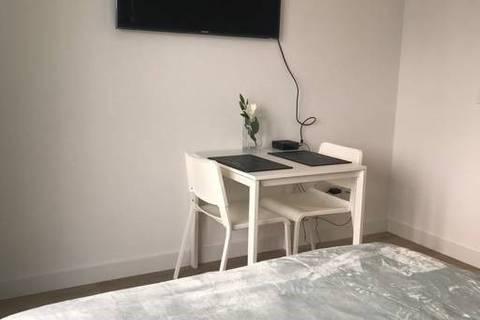Apartment for rent at 215 Queen St Unit 1609 Toronto Ontario - MLS: C4733554