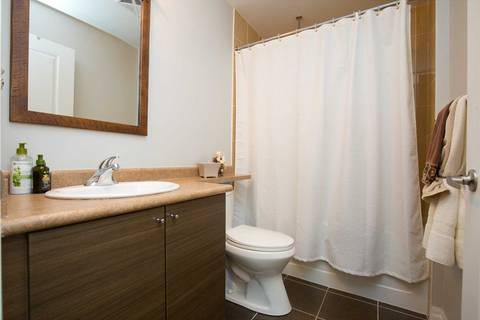 Condo for sale at 223 Webb Dr Unit 1609 Mississauga Ontario - MLS: W4428158