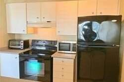 Apartment for rent at 24 Wellesley St Unit 1609 Toronto Ontario - MLS: C4782592