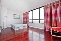 Apartment for rent at 255 Bamburgh Circ Unit 1609 Toronto Ontario - MLS: E4888117