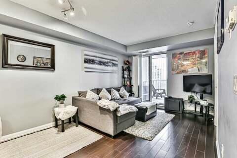 Condo for sale at 4968 Yonge St Unit 1609 Toronto Ontario - MLS: C4941940