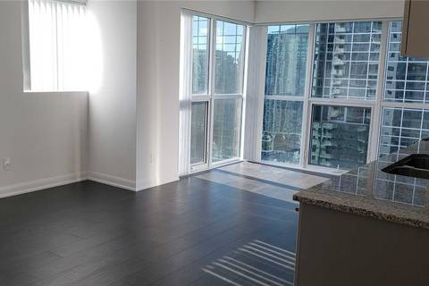 Apartment for rent at 5162 Yonge St Unit 1609 Toronto Ontario - MLS: C4519089