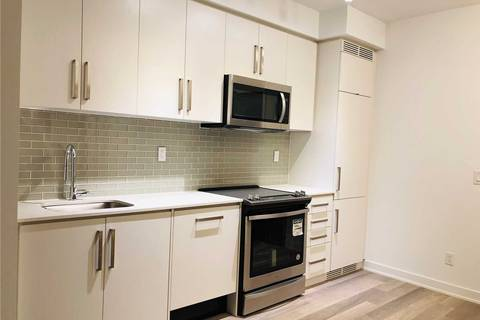 Apartment for rent at 5180 Yonge St Unit 1609 Toronto Ontario - MLS: C4520764