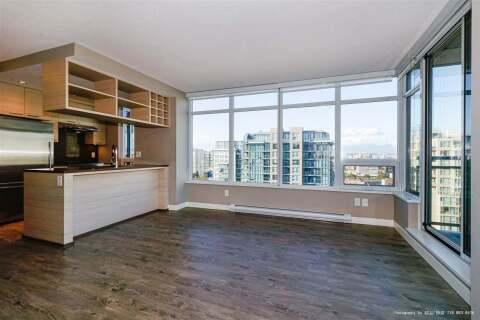 Condo for sale at 6188 No 3 Rd Unit 1609 Richmond British Columbia - MLS: R2496884