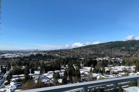 Condo for sale at 657 Whiting Wy Unit 1609 Coquitlam British Columbia - MLS: R2429496