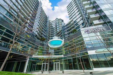 Condo for sale at 68 Smithe St Unit 1609 Vancouver British Columbia - MLS: R2425130