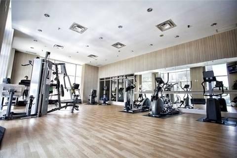 Apartment for rent at 8 Hillcrest Ave Unit 1609 Toronto Ontario - MLS: C4691823