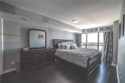 Condo for sale at 9 George St Unit 1609 Brampton Ontario - MLS: W4479576