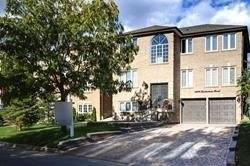 House for sale at 1609 Barbertown Rd Mississauga Ontario - MLS: W4682919