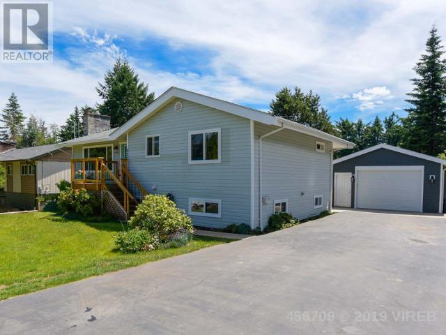 Removed: 1609 Robb Avenue, Comox, BC - Removed on 2019-07-09 08:33:37