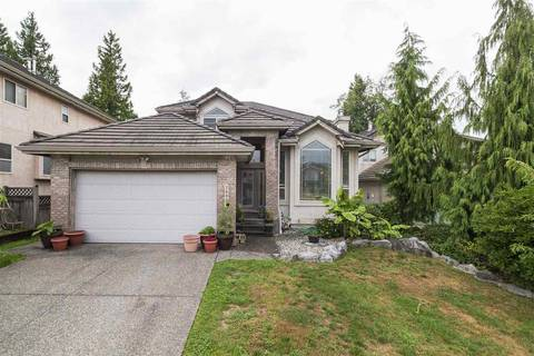 House for sale at 16095 111 Ave Surrey British Columbia - MLS: R2385687