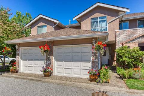 Townhouse for sale at 15550 26 Ave Unit 161 Surrey British Columbia - MLS: R2392323