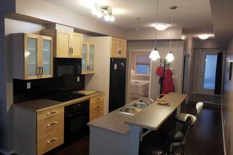 Condo for sale at 4823 104a St Nw Unit 161 Edmonton Alberta - MLS: E4154169