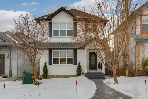 House for sale at 161 Arbour Grove Cs Northwest Calgary Alberta - MLS: C4290805