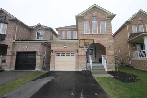 House for sale at 161 Bathgate Cres Clarington Ontario - MLS: E4424464