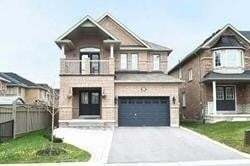 House for rent at 161 Black Maple Cres Vaughan Ontario - MLS: N4770518
