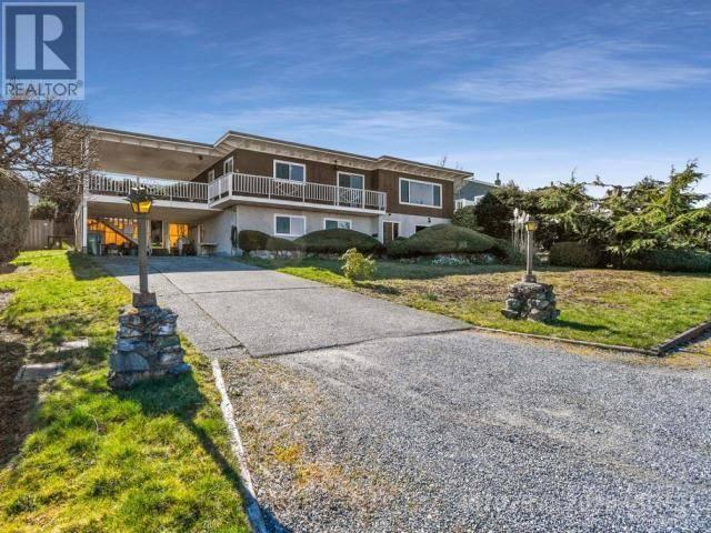 House for sale at 161 Black Powder Tr Nanaimo British Columbia - MLS: 467973