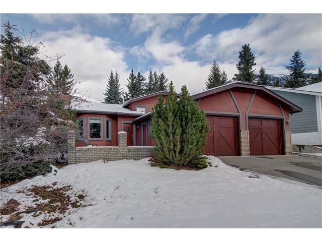 56 ridge road canmore sold on mar 6 zolo house for sale at 161 coyote wy canmore alberta mls c4145934 malvernweather Choice Image