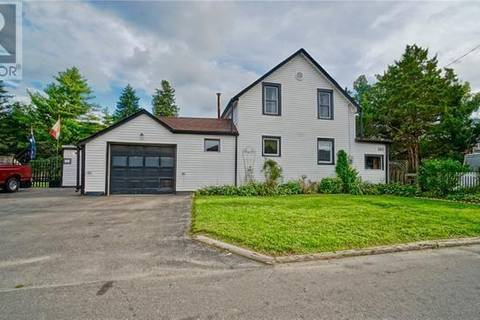 House for sale at 161 Fifth Ave Brantford Ontario - MLS: 30730508