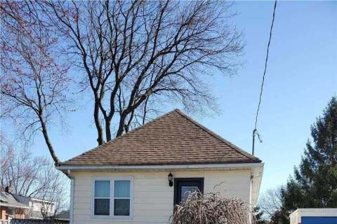 House for sale at 161 Grenfell St Oshawa Ontario - MLS: E4736528