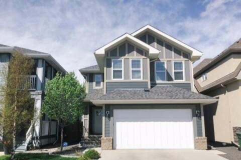 House for sale at 161 Mahogany Te Southeast Calgary Alberta - MLS: C4298034