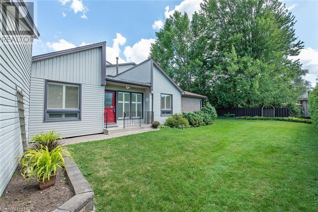 Removed: 161 Mcmaster Drive, London, ON - Removed on 2019-09-12 06:00:14
