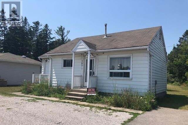 House for sale at 161 Mill St Angus Ontario - MLS: 30819196