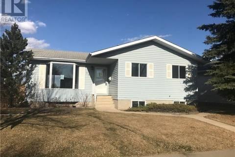 House for sale at 161 Mount Pleasant Dr Camrose Alberta - MLS: ca0161033